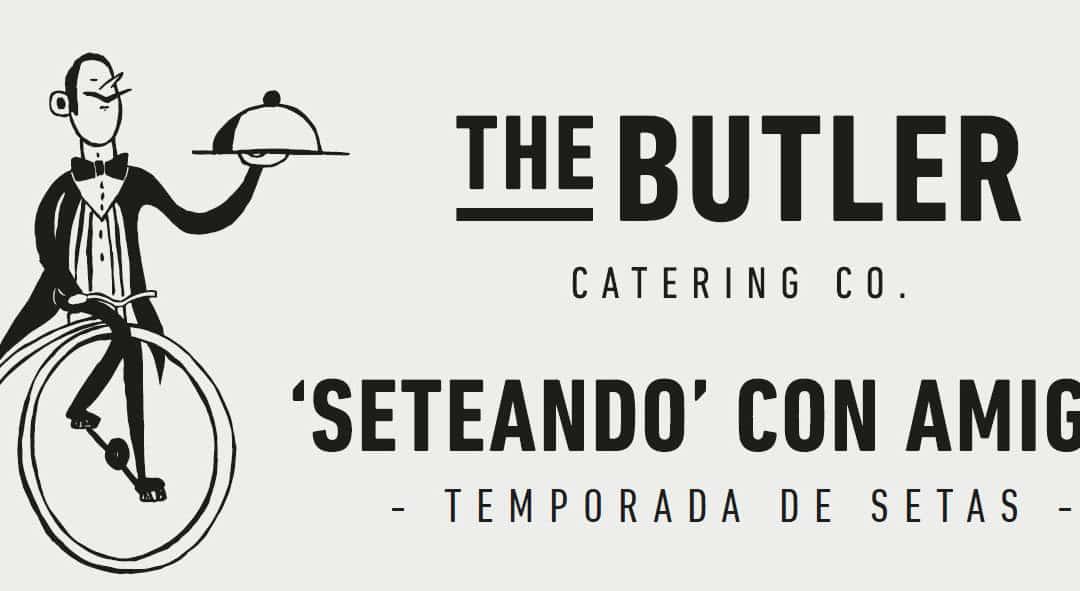 """""""SETEANDO"""" CON AMIGOS – 30 de Setiembre de 2020"""