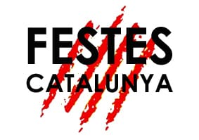 Festes de Catalunya – Carpier Ahumados